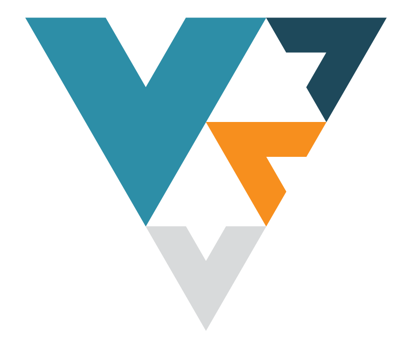 1911-03 NVvP_Lustrum-logo-V-tjes-transparant.png